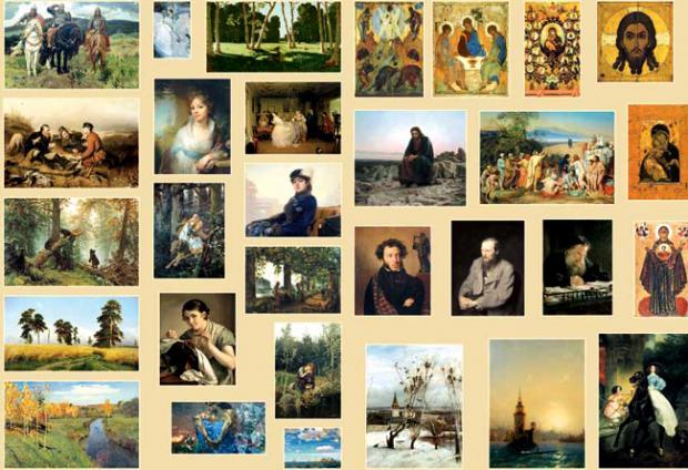Третьяковская галерея выставка айвазовского в москве 2016 - 23fc