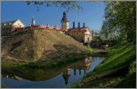 Tour to Belarus