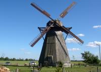 Travel Belarus, excursions in Minsk