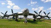 Tupolew Tu-95