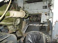 Inside T-34