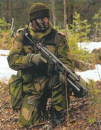 Boot Camp Training Russland