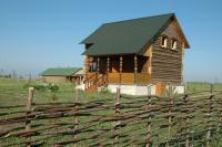 la casa rusa