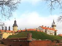 Trip to Belarus