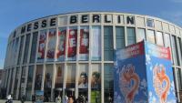ITB Berlin 2011