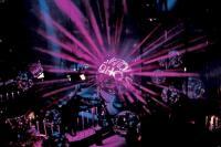night club Soho
