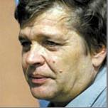 Burchanov